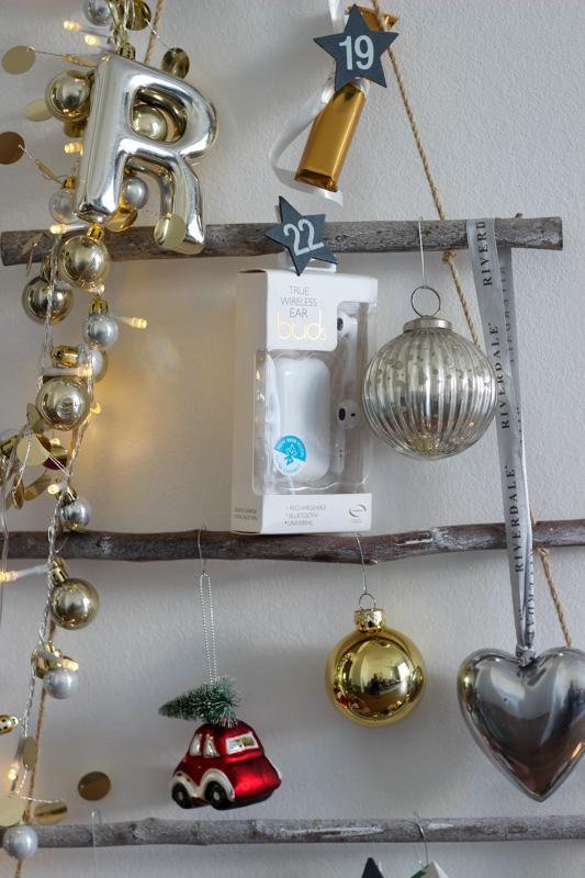 Adventskalender-Füllung-DIY Adventskalender-Adventskalender befüllen-7