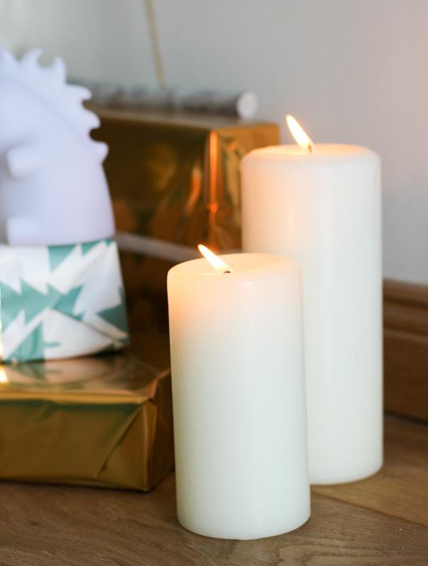 DIY-Adventskalender-Weihnachten-Advent