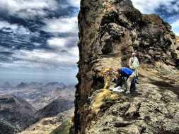 list of ethiopian national parks pdf