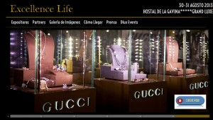 Excellence Live Web The Golden Style TheGoldenStyle