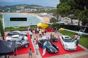 Excellence Live sagaro TheGoldenStyle The Golden Style copy