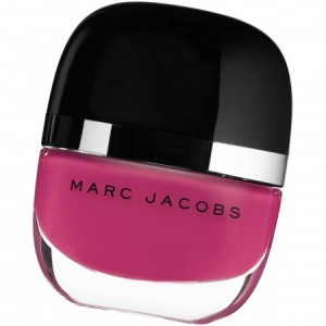 Marc-Jacobs-Hi-Shine-Lacquer-nail-polish-TheGoldenStyle The Golden Style