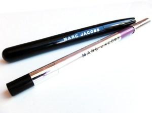 Marc-Jacobs-makeup_Blacquer-liquid-liner-pen_eyeliner-TheGoldenStyle The Golden Style