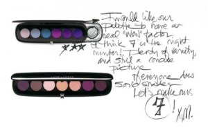 Marc-Jacobs-makeup_Marc-Jacobs-Beauty-Eye-Shadow-palette-TheGoldenStyle The Golden Style