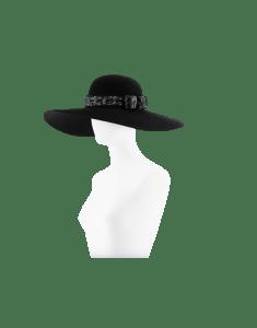 Chanel Hat Sombreros de moda otono-invierno 2013-2014