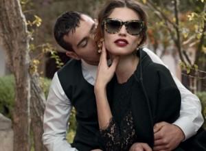 -Gabbana-Sombreros de moda otono-invierno 2013-2014