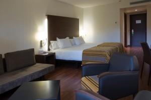 Hotel Ultonia TheGoldenStyle GU Sup