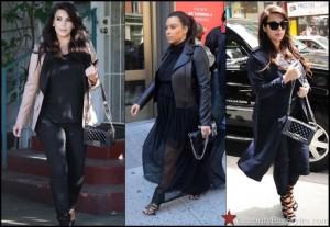 Chanel Bag Boy Bolsos que han marcado la Nueva Moda TheGoldenStyle 3