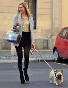 Furla-candy-bag-chiara-ferragni- Bolsos que han marcado la Nueva Moda TheGoldenStyle