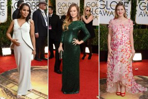 la-golden-globes-2014-bestdressed-bump-kerry- TheGoldenStyle