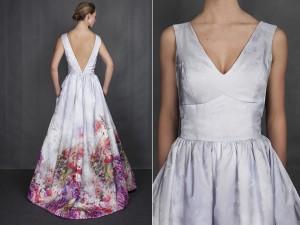 Vestidos Novia Primavera Verano 2014 TheGoldenStyle heidi_elnora_wedding_dresses