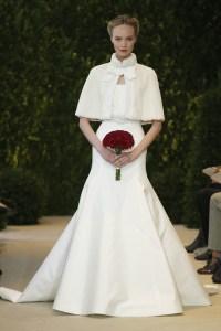 Wedding dresses in Buena Park