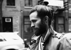 """Tendencias Cortes de pelo Hombre """"Otono Invierno 2014-2015″ TheGoldenStyle hipster-jpg"""