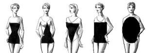 foto-tipologia-corporal-femenina
