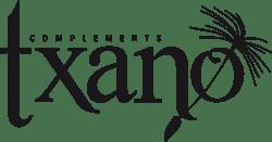 txano-logo-Imagen-250