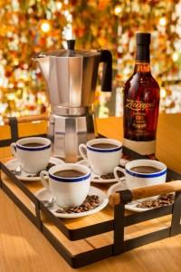 bellavista-la-hora-del-cafe