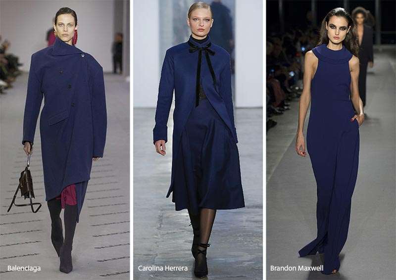 fall_winter_2017_2018_color_trends_navy_peony