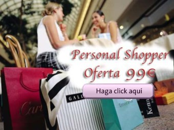 BANNER TheGoldenStyle-Personal-Shopper1