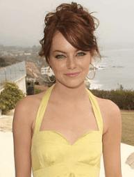 Emma Stone TheGoldenStyle