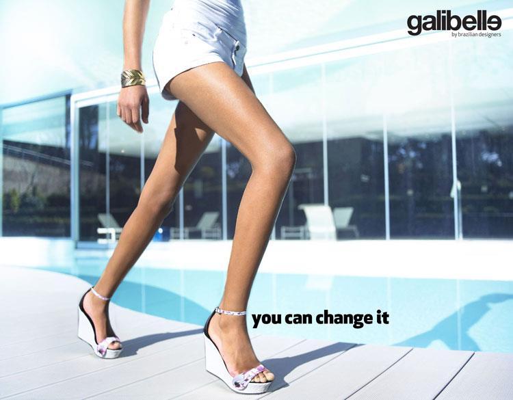 Galibelle3