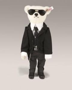 Los Diferentes Modelos de Cuellos de Camisa Cuello Ingles TheGoldenStyle The Golden Style bear