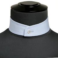 Los Diferentes Modelos de Cuellos de Camisa Cuello Mao TheGoldenStyle The Golden Style