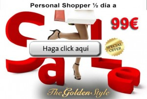 Oferta-Personal-Shopper-99€-TheGoldenStyle-The-Golden-Style-Barcelona copy