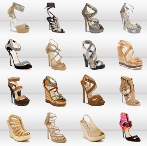 jimmy-choo TheGoldenStyle The Golden Style