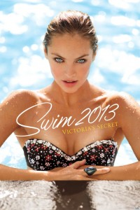 o-VICTORIAS-SECRET-SWIM-COVER-MODEL-TheGoldenStyle The Golden Style