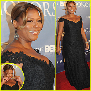 queen-latifah-bet-TheGoldenStyle