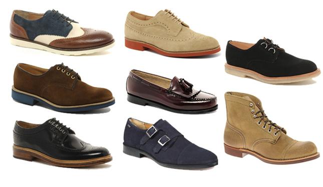 zapatos_hombre TheGoldenStyle