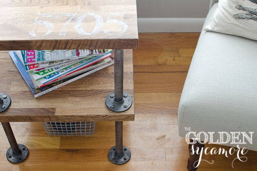 knock-off-industrial-table