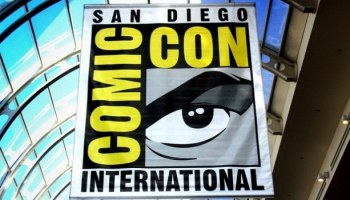comic con san diego international
