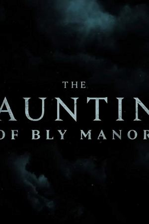 haunting of bly manor