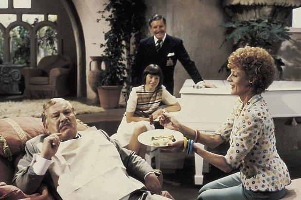 """Hercule Poirot é o protagonista do especial """"Crime! Diz Ele"""" da FOX Movies"""