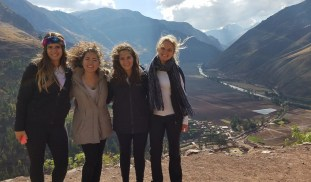 Woman's Travel Safety In South America: Tips You Need To Know