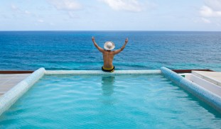 Top Places To Stay In Quintana Roo