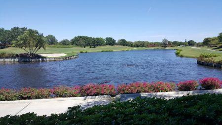 Laplaya Golf Club3