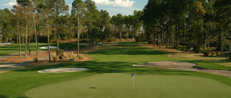 SouthCreek in Myrtle Beach3