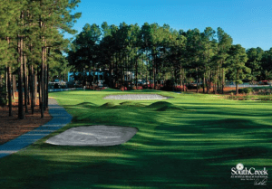 SouthCreek in Myrtle Beach4
