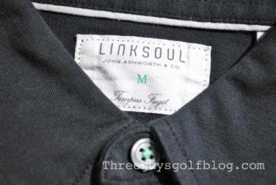 LinkSoul2