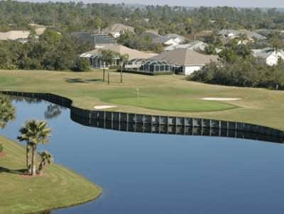 Sun 'N Lake Golf Club3