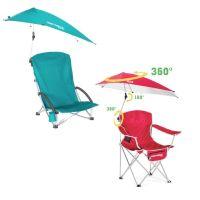 SKLZ Sport Brella Beach Chair Only 59.99