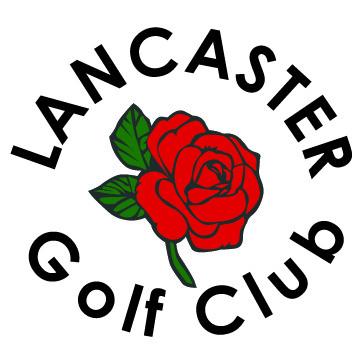 Lancaster_Golf_Logo-e1439134458878