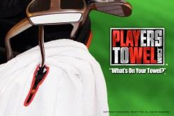 PlayersTowel