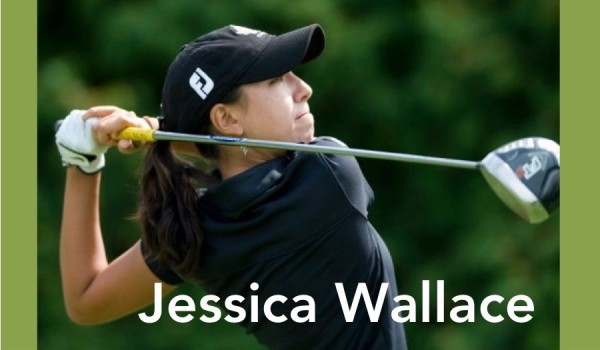 Interview: Jessica Wallace