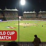 Watch Live Tv – ICC WORLD CUP 2019