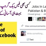 How To Claim Facebook Group Without Admin – Facebook Group List
