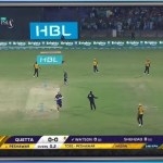 Ptv Sports Live PSL – PSL Live – Watch Live PSL 5 on Mobile