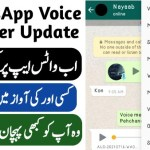 OG WhatsApp Download Apk For Android 2021 – Voice Changer For WhatsApp